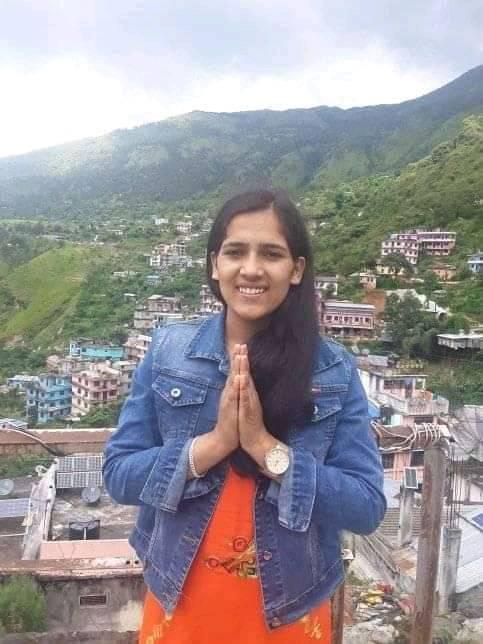 महिला हिंसा विरुद्धका कानुन कार्यान्वयनमा चुनौती