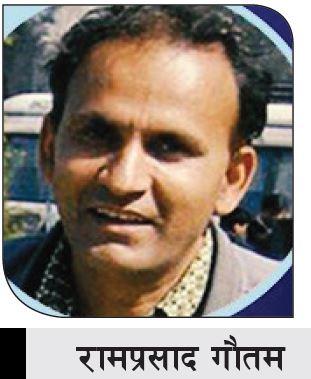 नेपाली काँग्रेस सरकारमा जान नचाहनुको रहस्य