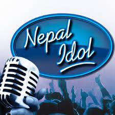 'नेपाल आइडल' फेरि शुरु हुने