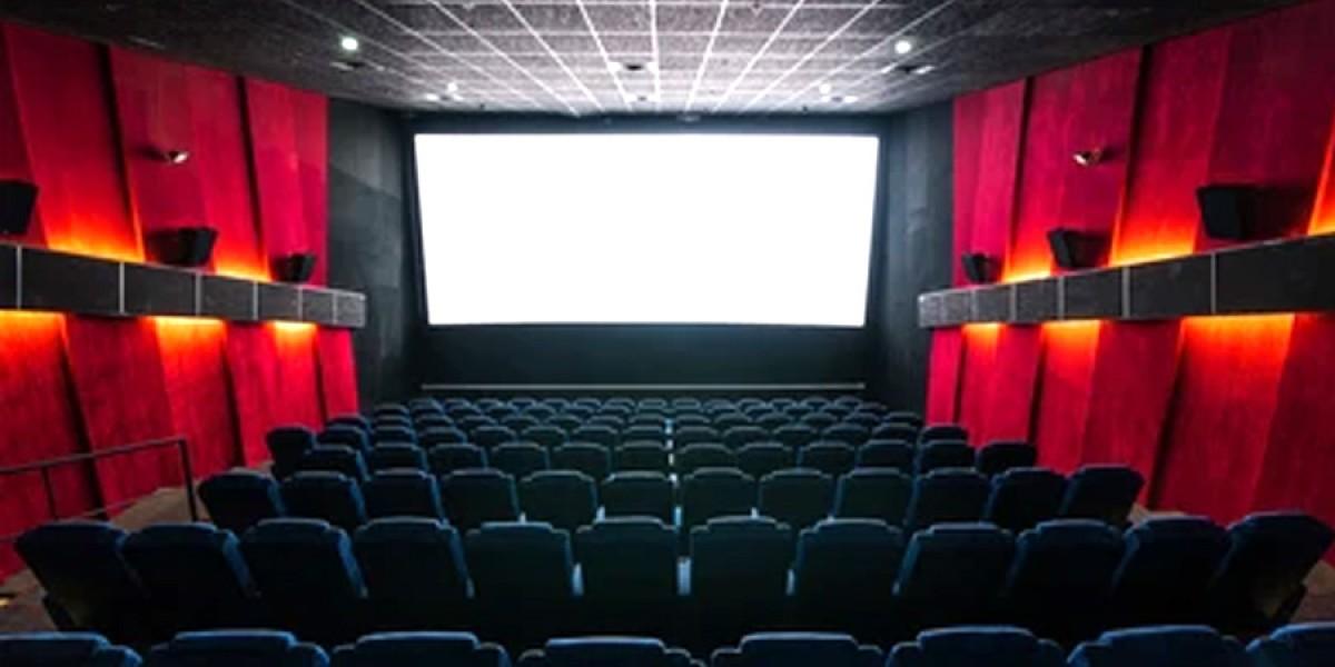 आजदेखि हलमा सिनेमाको प्रदर्शन सुरु